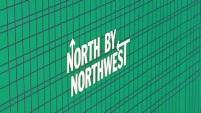 North by Northwest Titles