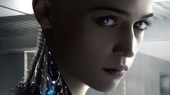 Ex-Machina-Actress-Wallpapers