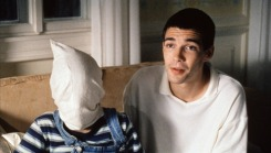 funny-games-main-review