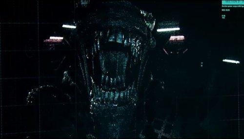 Alien-Covenant pic